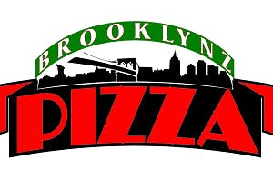 Brooklynz Pizza Rancho