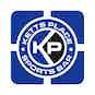 Ketts Place logo