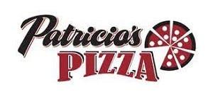 Patricio's Pizza