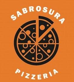 Sabrosura Pizzeria