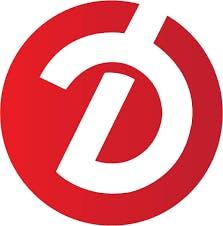 Deens Cheesesteak & Pizza