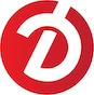 Deens Cheesesteak & Pizza logo