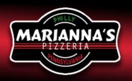 Marianna's Pizzeria