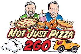 Not Just Pizza 2GO