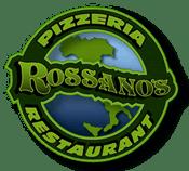 Rossano's Pizzeria