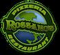 Rossano's Pizzeria logo