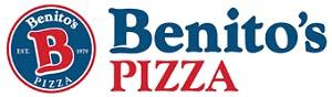 Benito's Pizza Cafe