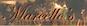 Marcello's Ristorante & Pizza logo