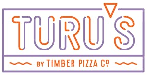 Turu's by Timber Pizza Co.