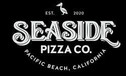 Seaside Pizza Co.
