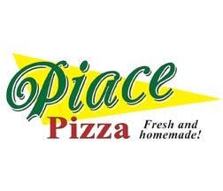 Piace Pizza