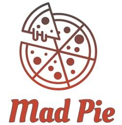 Mad Pie