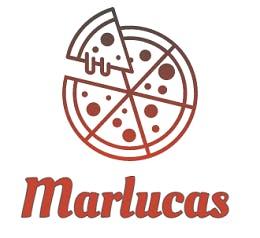 Marlucas