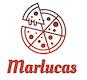 Marlucas logo