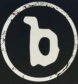 Belknap Dough Company