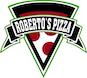 Roberto's Pizzeria logo