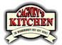 Cagney's Kitchen - Wallburg logo