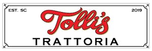 Tolli's Trattoria