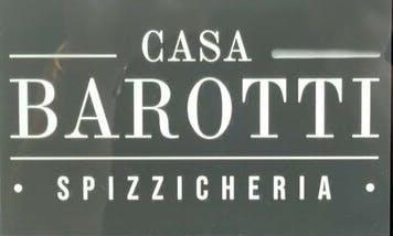 Casa Barotti
