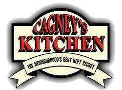 Cagney's Kitchen of Wilkesboro