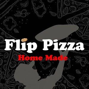 Flip Pizza