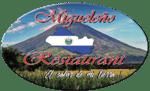 Migueleño Restaurant & Pizza