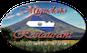 Migueleño Restaurant & Pizza logo