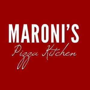 Maroni's Pizza Kitchen
