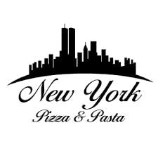 New York Pizza & Pasta 2