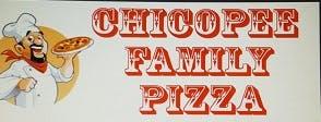 Chicopee Family Pizza