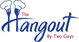 The Hangout by Two Guys