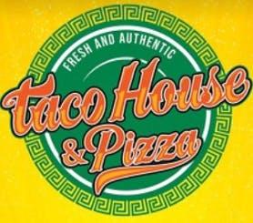Taco House & Pizza