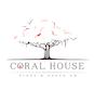 Coral House Miami logo