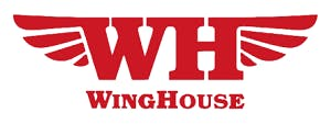 The WingHouse of Brandon