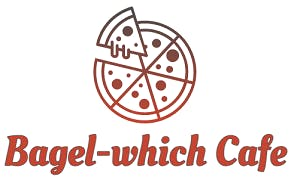 Bagel-Which Cafe