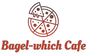Bagel-Which Cafe logo