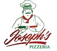 Joseph's Pizzeria