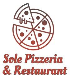 Sole Pizzeria & Restaurant