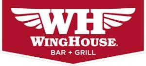 The WingHouse of Daytona Beachside