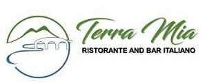 Terra Mia Ristorante and Bar Italiano