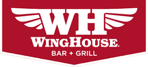 The WingHouse logo