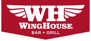 The WingHouse of Tampa Stadium