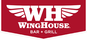 The WingHouse of Tampa Stadium logo
