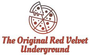 The Original Red Velvet Underground