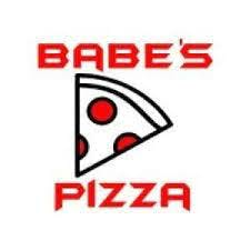 Babe's Pizza