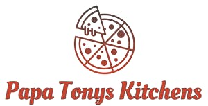 Papa Tonys Kitchens