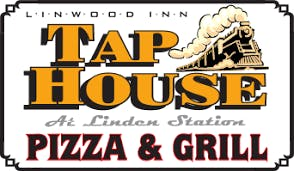 Linwood Inn Tap House Pizza & Grill