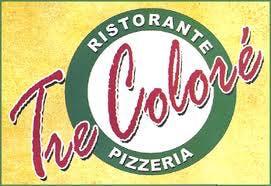 Tre Colore Pizzeria