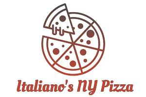 Italiano's NY Pizza