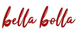 Bella Bolla